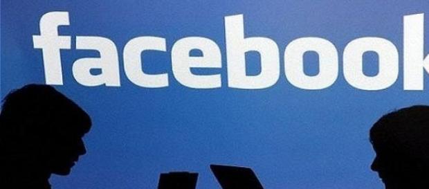 Facebook pagai creatori di video