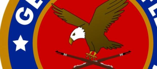 GRA: Bürgerbewegung für ein liberales Waffenrecht