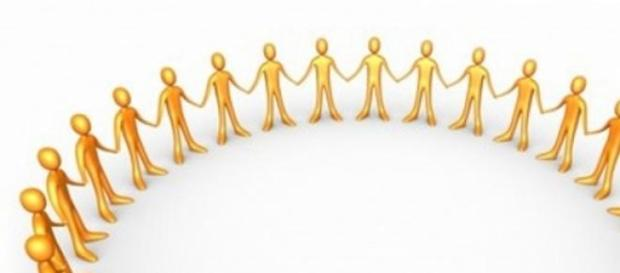 Herramientas para realizar social networking