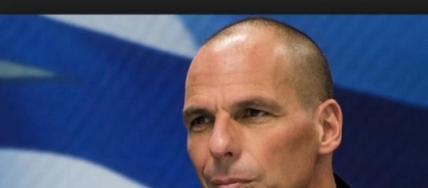 Il ministro greco pronto a dimettersi