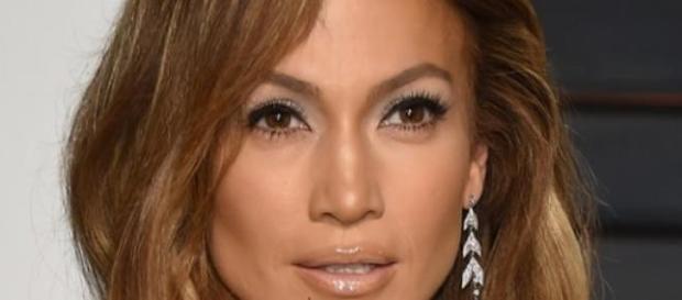 Jennifer Lopez e Ben Affleck já namoraram