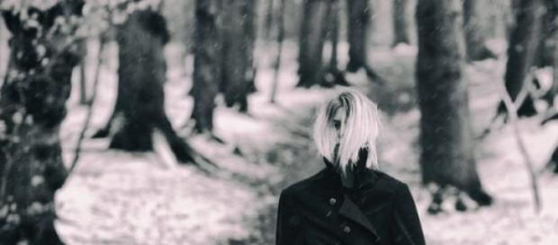 Myrkur, a nova face do black metal melódico