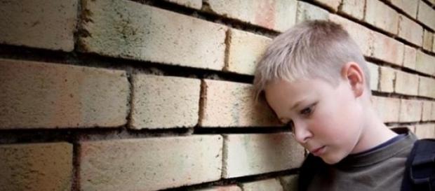 O famile dorește să își abandoneze copilul