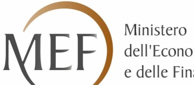 Proroga 730 per caf e professionisti, info Mef