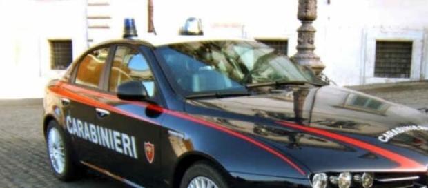Stupro a Roma: il militare si dichiara innocente