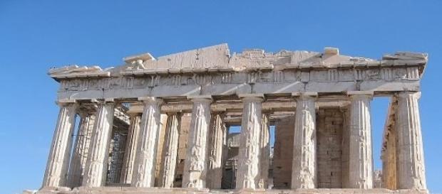 UE, stop ai negoziati con la Grecia