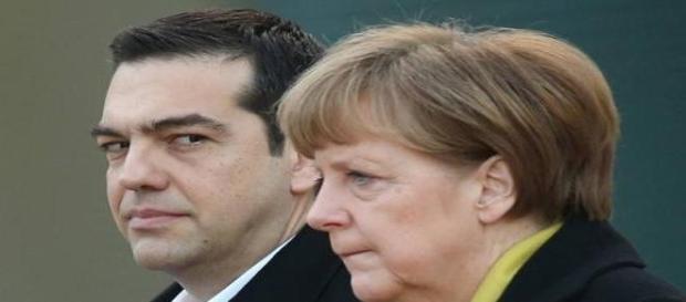 Ultimi sondaggi politici: in Grecia vince Tsipras