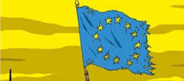 Un Europa usurata dalle questioni dei Paesi membri