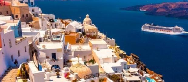 Vacanze in Grecia 2015: i consigli della Farnesina