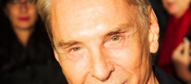 """Wolfgang Joop gründete 2003 das Label """"Wunderkind"""""""