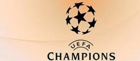 Pronostici Champions League 21 - 22 luglio 2015.