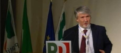 Riforma pensioni e tasse: ultime novità da Poletti