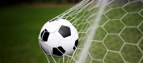 Sorteggio tabellone Coppa Italia 2015-2016
