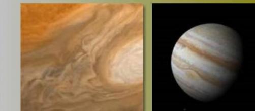 Misteri dello spazio, oltre il sistema solare