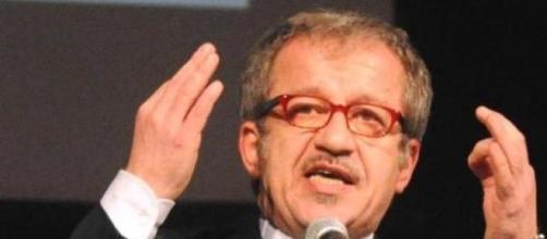 Riforma pensioni, Maroni: abolizione Fornero