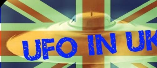 UFO e misteri della Gran Bretagna