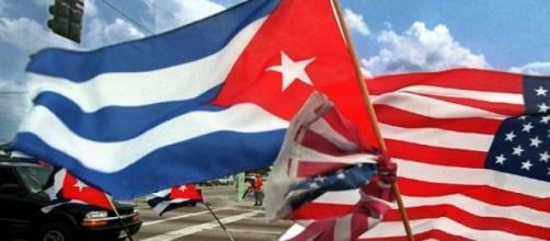 Usa-Cuba, riaprono le rispettive Ambasciate