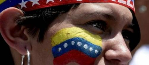 Venezuela tra ingerenze, violenza ed emigrazione