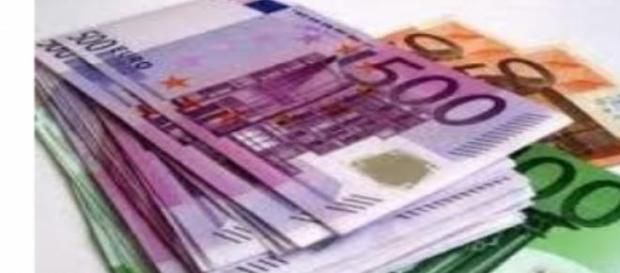 In Italia si pagano più tasse