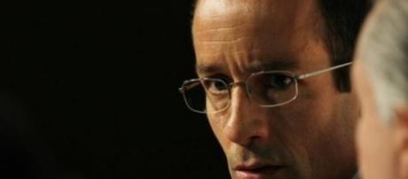 Marcelo Odebrecht usava siglas por celular
