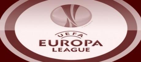 Pronostici Europa League: migliori match del 23/07