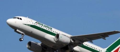 Alitalia e la nuova tariffa light
