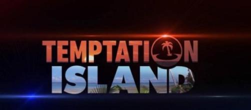 Anteprima Temptation Island 2015 ultima puntata