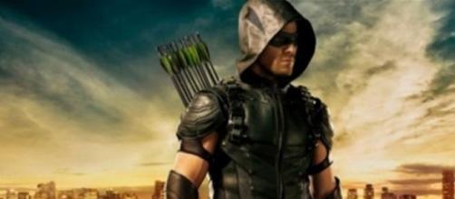 Arrow 4, Oliver Queen ritornerà a Starling City