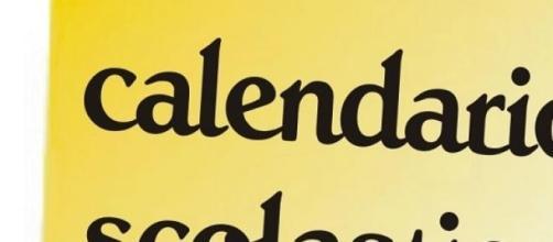 Calendario scolastico: gli aggiornamenti