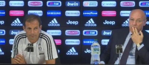 Juventus: nuovo nome per la trequarti