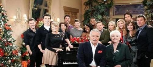 La telenovela americana Beautiful