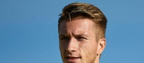 Marco Reus alla Juve? I dettagli