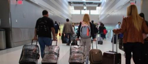 Portugal tem a taxa de emigração mais elevada.