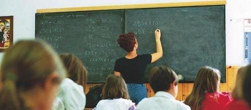 Scuola, piano assunzioni 2015: pubblicato il bando