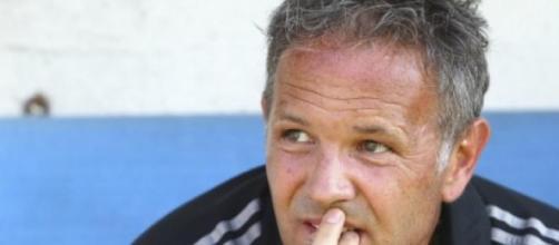 Siniša Mihajlović, nuovo allenatore del Milan
