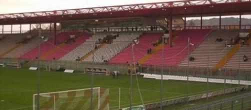 Tim Cup, sorteggio primo turno Coppa Italia