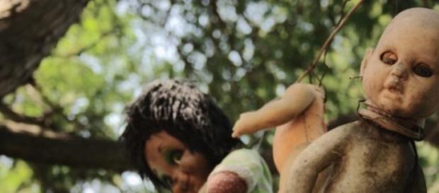 India, decapitata perchè strega