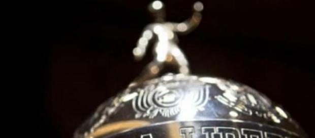 La copa libertadores es una tradición continental