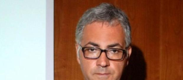 Riforma pensioni proposte Federmanager a Governo