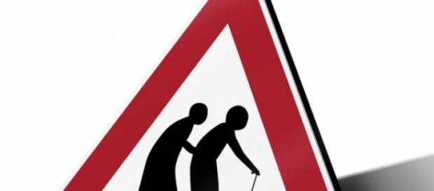 Riforma pensioni Renzi, focus precoci e donne:news