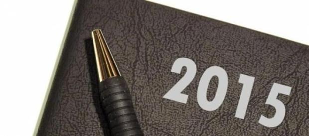 Scadenze fiscali luglio 2015 modello 770 entro 31
