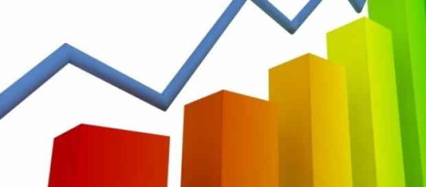 Ultimi sondaggi elettorali EMG news 21 luglio