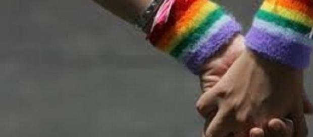 Unioni gay, la Corte Europea condanna l'Italia
