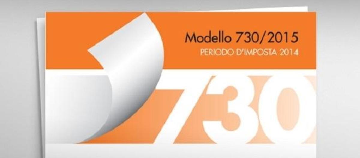 Proroga Invio Modello 730 Precompilato Ultime Ore Prima Della Scadenza