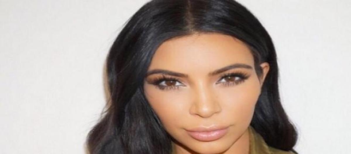 Kim Kardashian Betrügt Kanye West Sie Mit Seiner Ex Freundin Amber