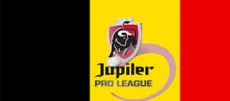 Jupiler Pro League 2015/16 al via