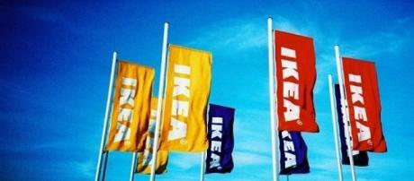 Le aziende che assumono entro la fine del 2015