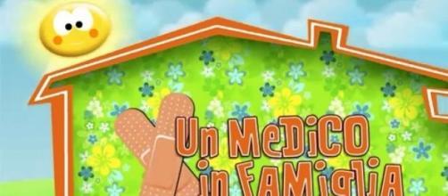 Anticipazioni fiction Un medico in famiglia 10.