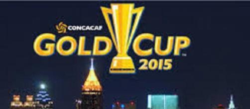 Concaf Gold Cup 2015: pronostici sulle semifinali