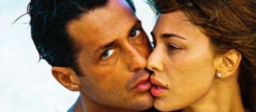 Gossip: Fabrizio Corona vuole tornare con Belen?